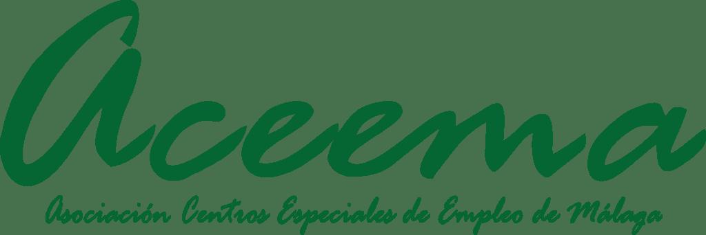 logos-aceema
