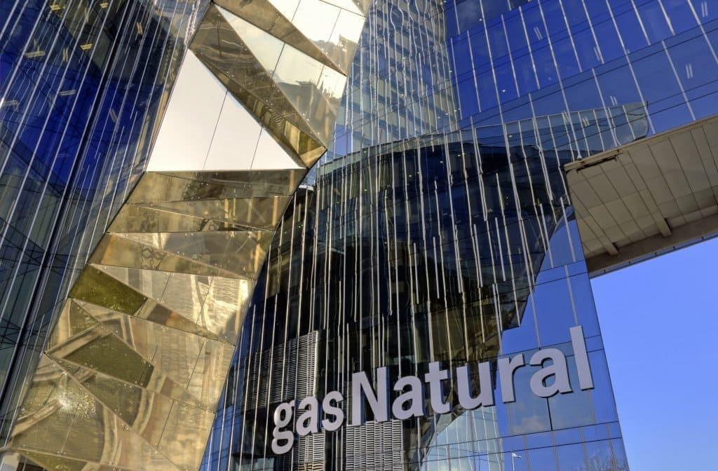 cliente gas natural Mas social