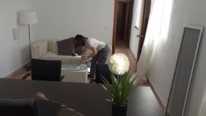 limpieza-de-oficinas-en-malaga