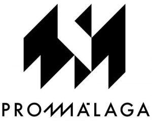 25_promalaga-logo-vectorizado-abril-2012
