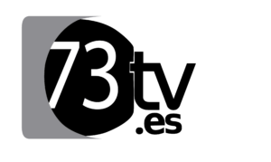Logo-73tv-Marbella-Television-TDT--300x179