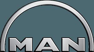 MAN-logo-596662AE03-seeklogo.com