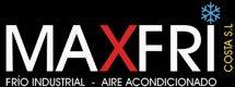 index-maxfri-e1422803675321