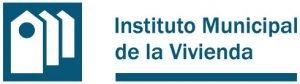 logo-vector-instituto-municipal-de-la-vivienda-malaga