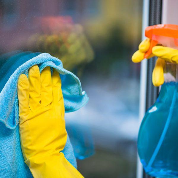 limpieza-cristales-ventanas