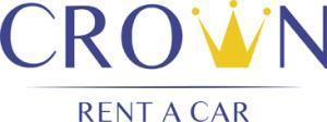 crown renta a car