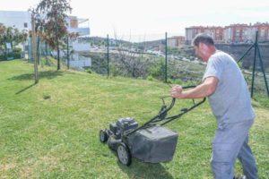 mantenimiento-de-jardines-malaga