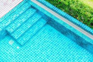 mantenimiento de piscinas en malaga