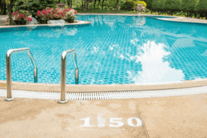 mantenimiento de piscinas malaga