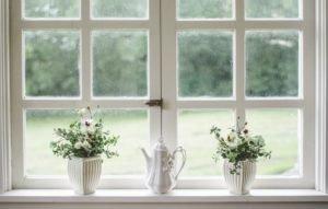 limpieza de ventanas y cristales