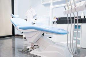 protocolo esterilizacion clinica dental