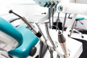 protocolos clinica dental