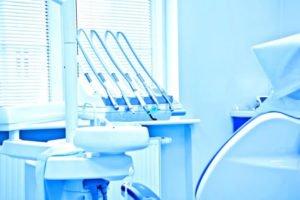 protocolos de esterilización clínica dental
