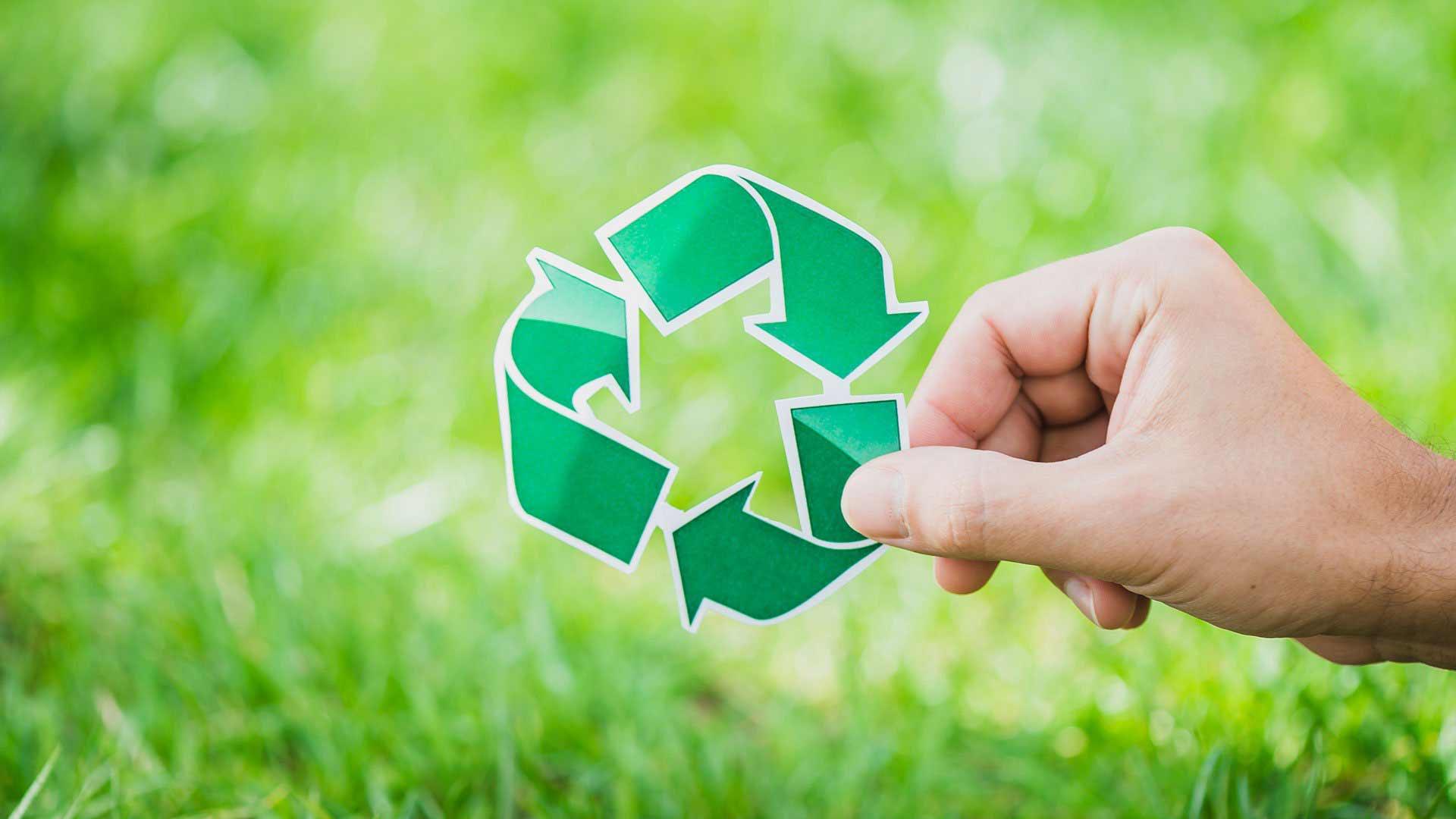 slide-medio-ambiente