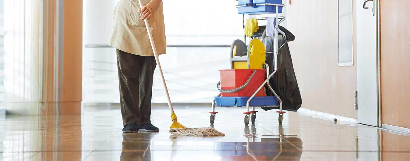 slider-servicios-de-limpieza-1