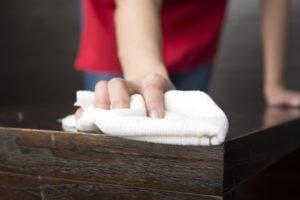 mejores productos de limpieza para hospitales