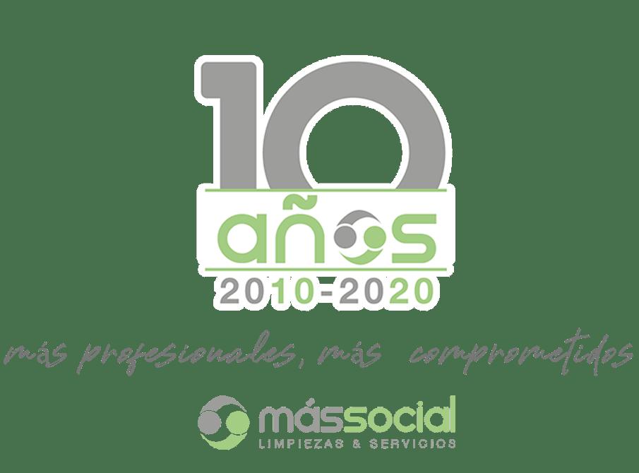 10-mas-social-nueva