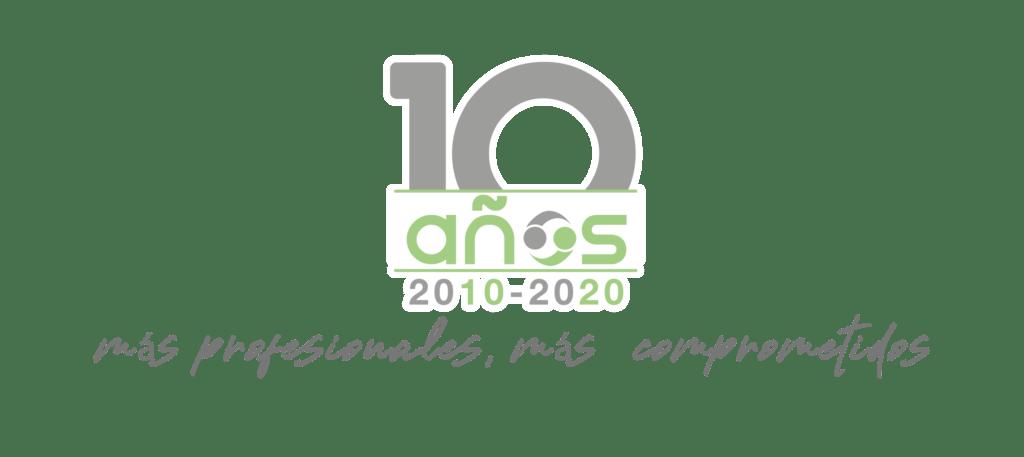 MAS SOCIAL 10 ANIVERSARIO DEFINITIVO-02