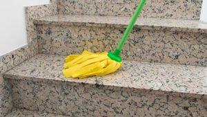 limpiar-una-comunidad-de-vecinos