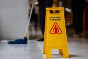 desinfeccion-y-limpieza-comunidad-de-vecinos