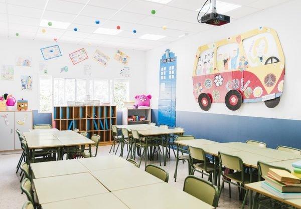 desinfeccion-colegios
