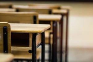 desinfeccion-en-las-aulas