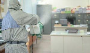 desinfeccion-en-oficinas