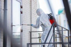 limpieza-desinfeccion-aulas
