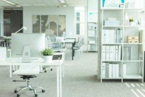 limpieza-y-desinfeccion-oficinas