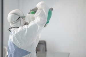 protocolo-desinfeccion-aulas