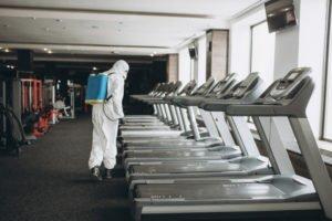 desinfeccion-gimnasios-centros-deportivos
