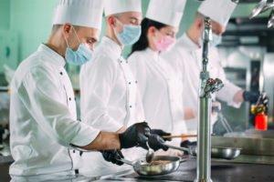plan-limpieza-desinfeccion-restaurante