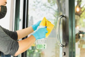 programa-de-limpieza-restaurante