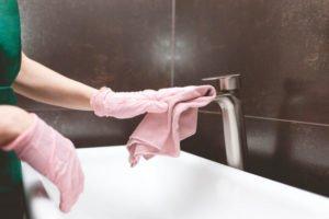 limpieza-desinfeccion-local-comercial