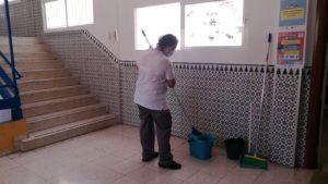 limpieza-en-escuela-infantil