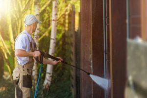 limpieza-de-fachadas-con-agua-a-presion