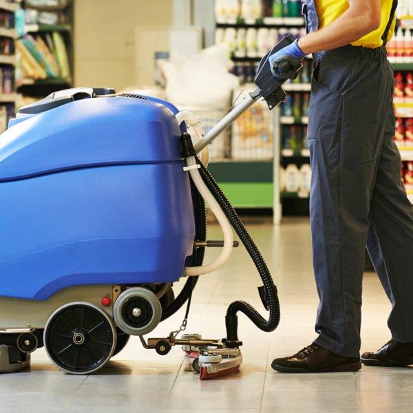 como-limpiar-el-suelo-de-un-local