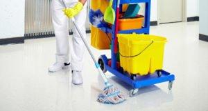 como-limpiar-suelo-local