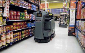 limpiar-suelo-local