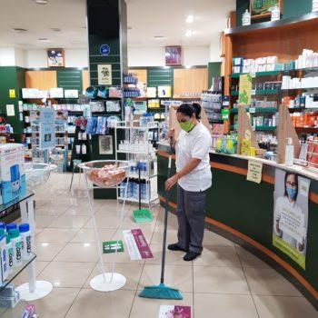 servicios-de-limpieza-a-empresas