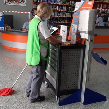 servicios-limpieza-empresa