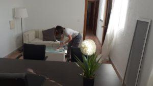 limpiar-oficina