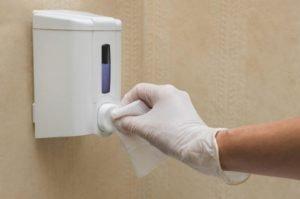 5-suministros-de-limpieza