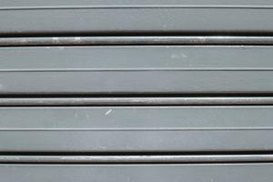 limpieza-persianas-metalicas