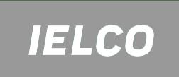 logo-ielco