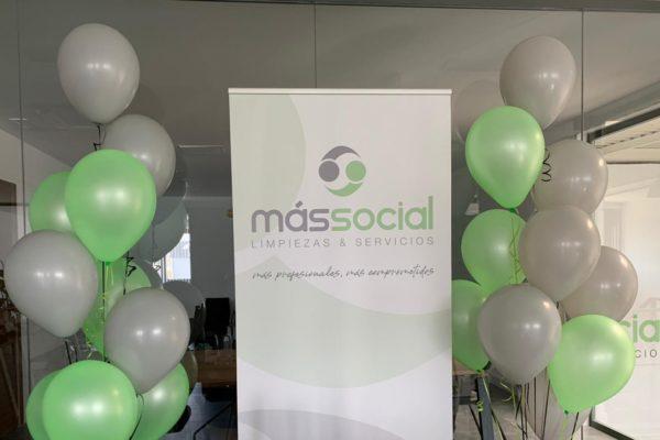 mas-social-inauguracion-1